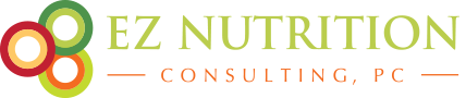 EZ Nutrition Consulting