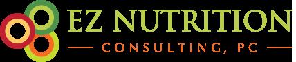 EZ Nutrition Consulting